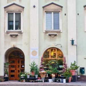 Floranna Shop_01