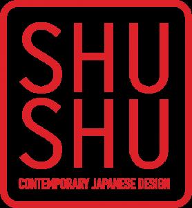 SHUSHU-logo